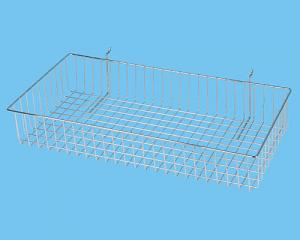 A-032SW-1 Display Racks Gridwall Accessories