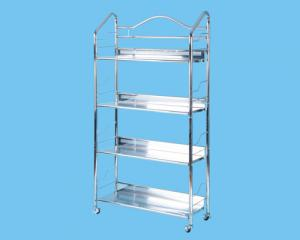 4-053-2C Display Racks