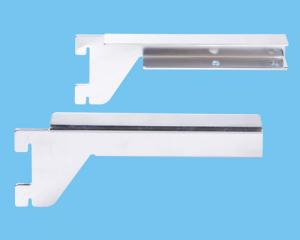 PW-004 Display Racks Slot Hanging Rail Accessories